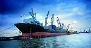 best_sea_and_air_freight_from_China1